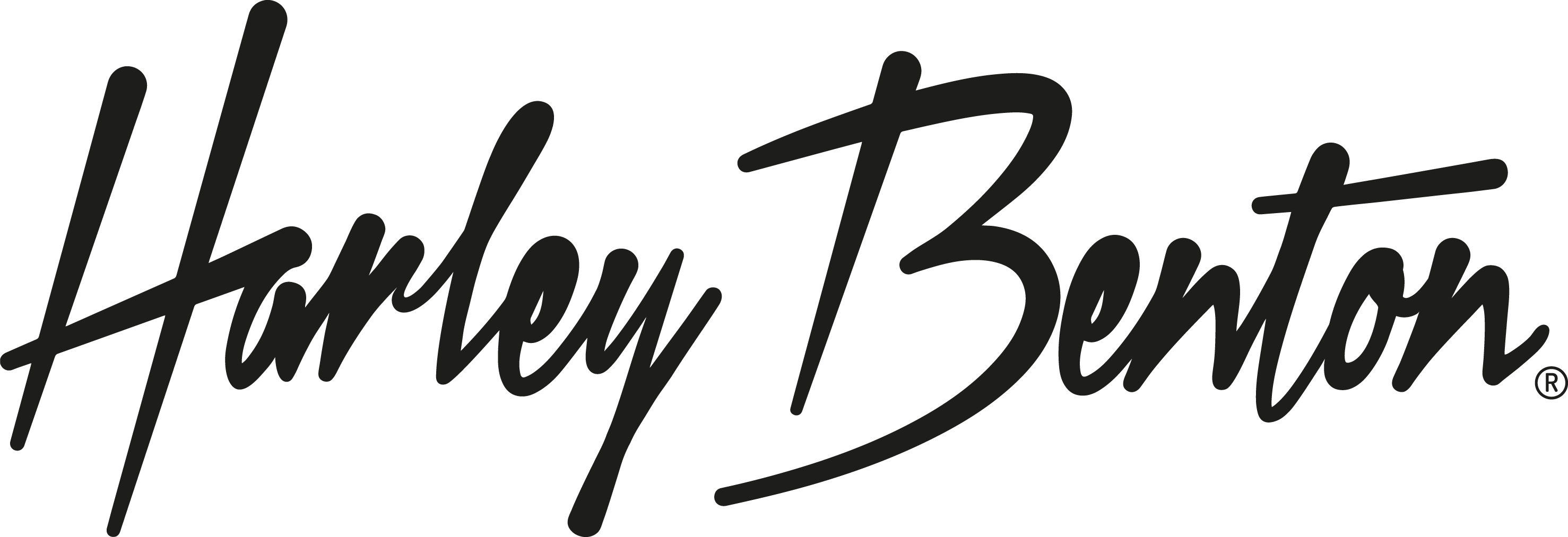 Harley Benton 12-String Acoustic Guitars Official Logo
