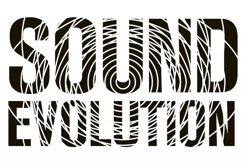 Article photo - Interview with Rob Janicke of indie label SoundEvolution Music