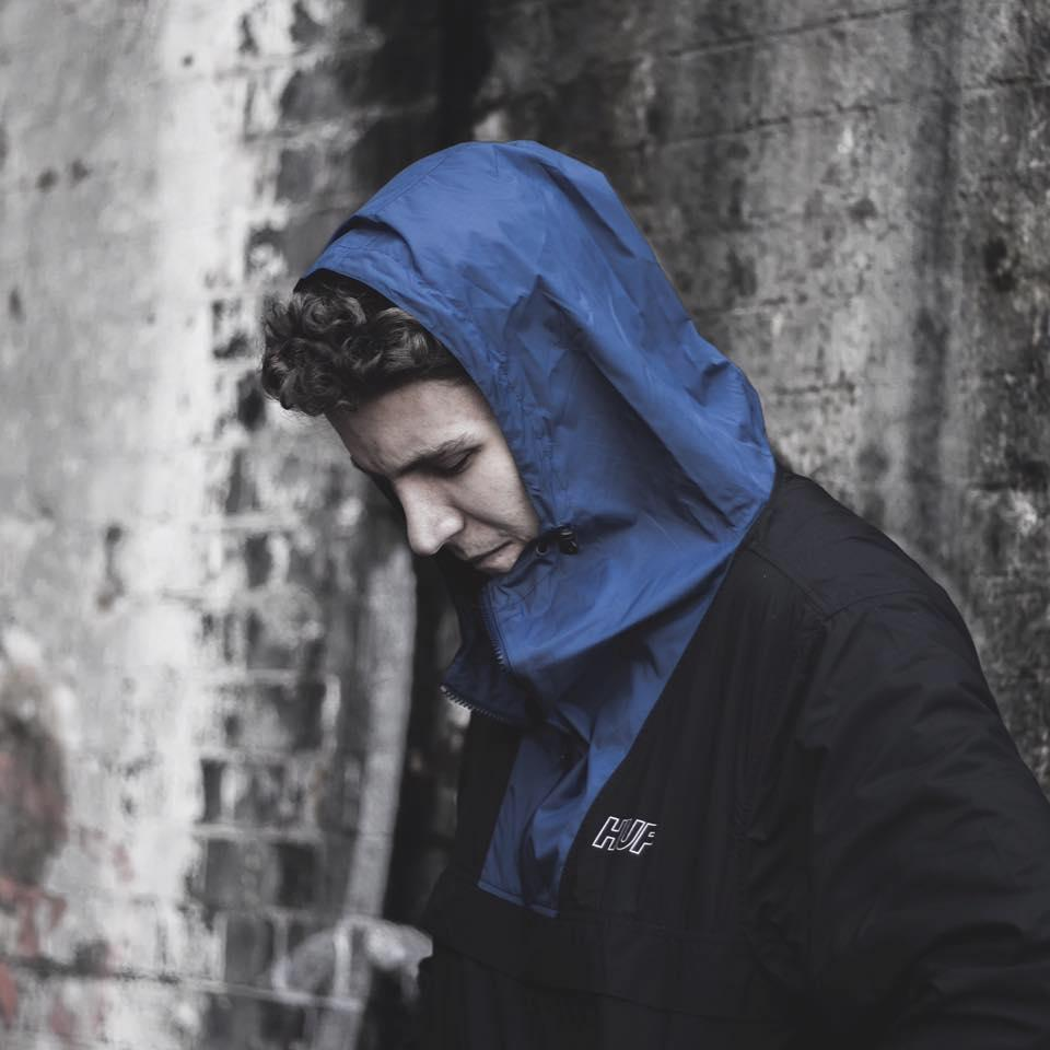 Article photo - Music on Lockdown: 7 Artists on the Devastating Impact of Lockdowns on their Livelihood - Part 1