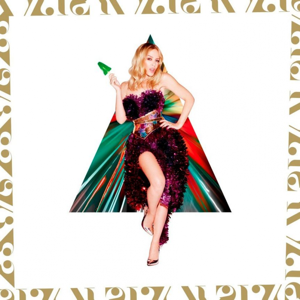 Article photo - Artists with full length Christmas Albums you NEED to hear