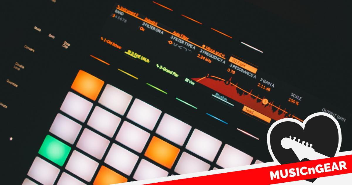 Article photo - The Best FREE Online Resources for Music Producers - Part II