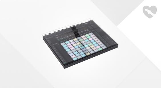 Full preview of Ableton Push 2 Prodector Bundle