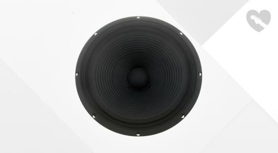 Full preview of Celestion A-Type 16 Ohm B-Stock