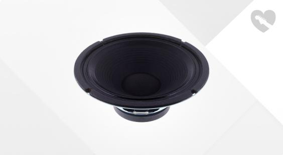 Full preview of Celestion G12-65 8 Ohm