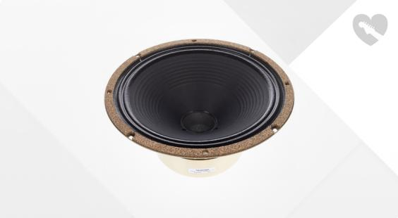 Full preview of Celestion G12H-75 Creamback 16 Ohm
