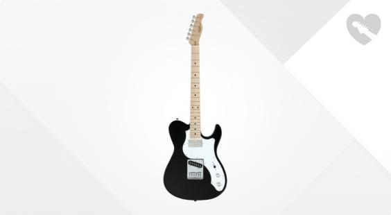 Full preview of FGN Boundary Iliad Black