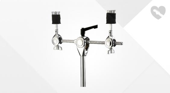 Full preview of Millenium DB-118 Cymbal Boom Arm