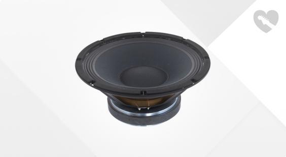 Full preview of Samson 8-W300 Speaker