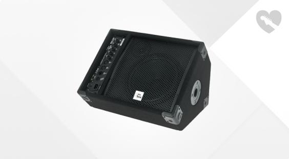 Full preview of the box MA100