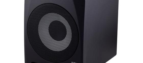 """Take the """"IS IT GOOD FOR ME"""" test for """"Swissonic Sub10"""", read the reviews and join the community!"""