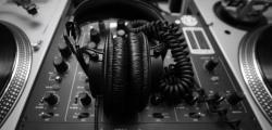 Article photo - 6 Pieces Of DJ Equipment You Should Consider Buying