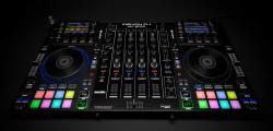 Article photo - Denon MCX8000: The Ultimate DJ Controller
