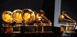Article photo - The 61st Grammy Awards: Who's Likely To Be Nominated?