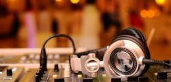 Article photo - 9 Of the Best Budget DJ Headphones Under 100