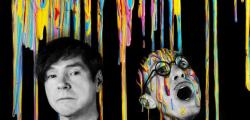 Article photo - Album Review: Sparks - A Steady Drip Drip Drip