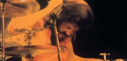 Article photo - 20 Of The Greatest Drummers Of All Time
