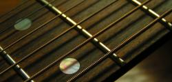 Article photo - Buying Guide: How to Choose the Right Electric Guitar Strings