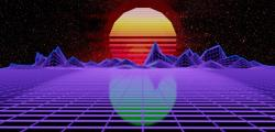 Article photo - Getting into Synthwave: Gear, Techniques and Practical Advice from Established Artists