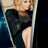 A fan of Britney Spears matches 47% with Startone Flip 96 Accordion Black or a relevant item