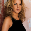 A fan of Diana Krall matches 99% with Pomarico Black Crystal Sun Bb Clarinet or a relevant item