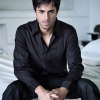 A fan of Enrique Iglesias matches 44% with Swissonic M-Control or a relevant item