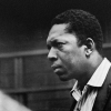 A fan of John Coltrane matches 46% with Gottsu Clarinet Sepia Tone 6 or a relevant item