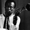 A fan of Miles Davis matches 53% with Warwick GPS Streamer Stage 1 4 NB OFC or a relevant item