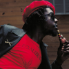 A fan of Peter Tosh matches 43% with Engl Tube ECC 83 First Quality or a relevant item