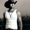 A fan of Tim McGraw matches 43% with Harley Benton DS-10 Mini or a relevant item