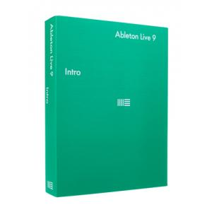 Is Ableton Live 9 Intro D a good match for you?