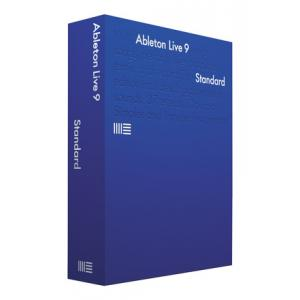 Is Ableton Live 9 Suite French Edu a good match for you?