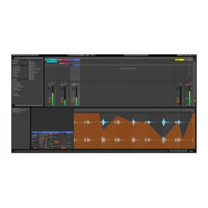 Is Ableton Live 9 Suite Upg Live LE/Intro a good match for you?