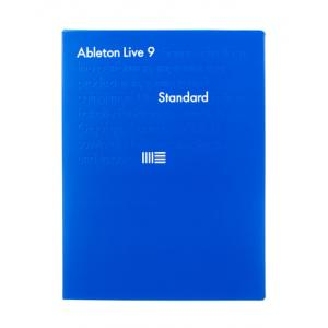 Is Ableton Live 9 Upg. from Live Lite D a good match for you?