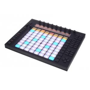 Is Ableton Push B-Stock a good match for you?