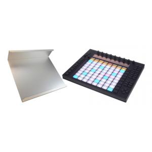 "Take the ""IS IT GOOD FOR ME"" test for ""Ableton Push Stand Bundle"", read the reviews and join the community!"
