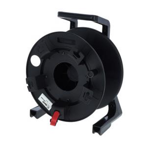 """Take the """"IS IT GOOD FOR ME"""" test for """"Adam Hall 70225 Professional Cable Drum"""", read the reviews and join the community!"""