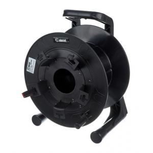 """Take the """"IS IT GOOD FOR ME"""" test for """"Adam Hall 70226 Professional Cable Drum"""", read the reviews and join the community!"""