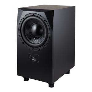 Is Adam Sub10 Mk2 B-Stock a good match for you?