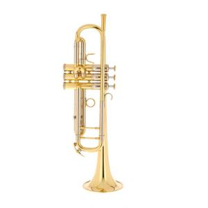 """Take the """"IS IT GOOD FOR ME"""" test for """"Adams A2 Bb- Trumpet 050 Selected L"""", read the reviews and join the community!"""
