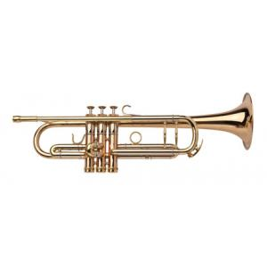 """Take the """"IS IT GOOD FOR ME"""" test for """"Adams A7 Gold Brass 0,40 Sel B-Stock"""", read the reviews and join the community!"""