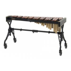 Ist Adams XS2HV40 Solist Xylophone A=443 die richtige Musik Ausrüstung für Sie? Finden Sie heraus!