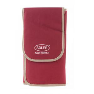 Is Adler Heinrich Bag for Alto Recorder a good match for you?