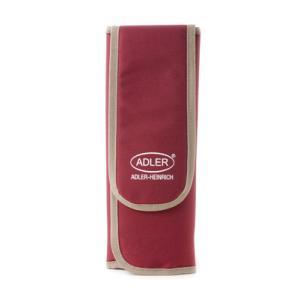 Is Adler Heinrich Bag for Soprano Recorder a good match for you?