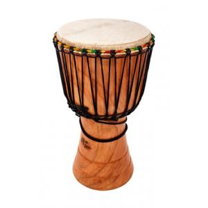 Is Afroton AD AV02 Djembe Anniver B-Stock a good match for you?
