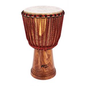 Is Afroton AD-M01 Masterclass Djembe a good match for you?