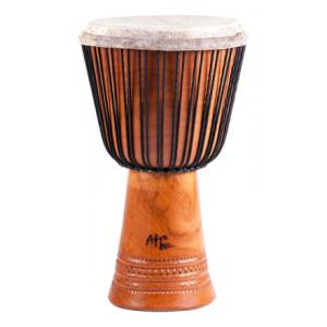 Is Afroton ADG M02 Djembe Master  B-Stock a good match for you?
