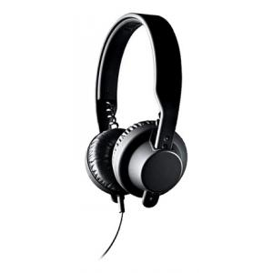 """Take the """"IS IT GOOD FOR ME"""" test for """"AIAIAI TMA 1 Headphone"""", read the reviews and join the community!"""