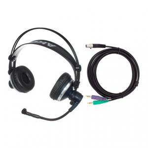 Is AKG HSC 171 PC Set a good match for you?