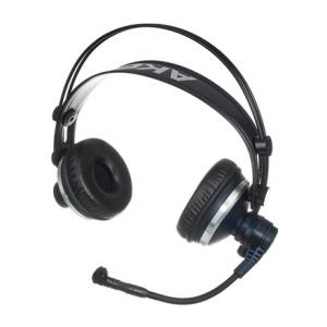 Is AKG HSC 171 Studio Set a good match for you?