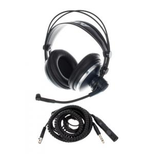 Is AKG HSC 271 Studio Set a good match for you?